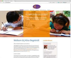 een_website_ontwikkeld_door_all_about_design